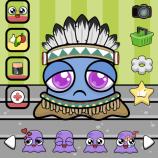 Скриншот Moy 2 - Virtual Pet Game – Изображение 2