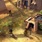 Скриншот The Settlers 2: Awakening of Cultures – Изображение 7