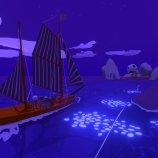 Скриншот Sail Forth – Изображение 1