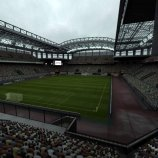 Скриншот Pro Evolution Soccer 2009 – Изображение 8