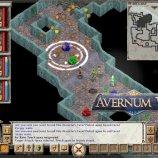 Скриншот Avernum 6 – Изображение 7