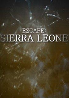 Escape: Sierra Leone
