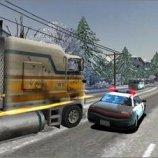 Скриншот Big Mutha Truckers 2:  Truck Me Harder! – Изображение 4
