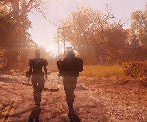 Для Fallout 76 вышли первые моды, но Bethesda может их запретить!
