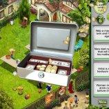 Скриншот Fabulous Finds – Изображение 2
