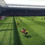 Скриншот Pro Evolution Soccer 2010 – Изображение 3