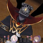 Скриншот Atelier Meruru Plus: The Apprentice of Arland – Изображение 129