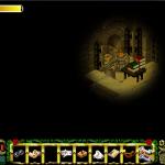 Скриншот The Abbey of Crime Extensum – Изображение 3
