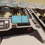 Скриншот Farlight Explorers – Изображение 5