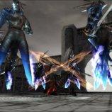 Скриншот Chaos Legion – Изображение 4
