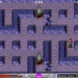Скриншот Monster Hunter – Изображение 4