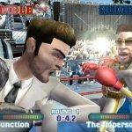 Скриншот Ready 2 Rumble Revolution – Изображение 82