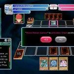 Скриншот Yu-Gi-Oh! 5D's Decade Duels – Изображение 25
