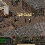 Скриншот Fallout – Изображение 1
