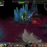 Скриншот Din's Curse: Demon War – Изображение 2