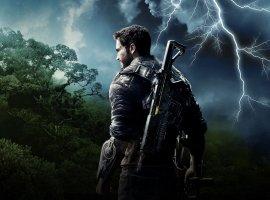 «Игра затягивает в мир разрушений, взрывов и чистого хаоса» — что думают критики о Just Cause 4