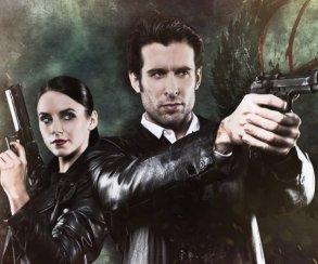 Фанатский фильм Max Payne Retribution наконец-то вышел. Смотрим