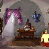 Скриншот Алеша Попович и Тугарин Змей – Изображение 3