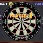 Скриншот PDC World Championship Darts – Изображение 10