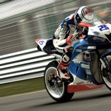 Скриншот SBK X: Superbike World Championship – Изображение 5