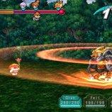 Скриншот Atelier Iris 2: The Azoth of Destiny – Изображение 1