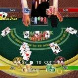 Скриншот Vegas Party – Изображение 2