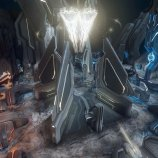 Скриншот Halo 4 – Изображение 7