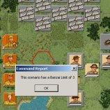 Скриншот Squad Battles: PACIFIC WAR – Изображение 1