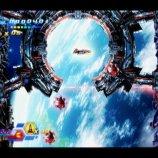 Скриншот Sturmwind – Изображение 8