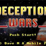 Скриншот Deception Wars – Изображение 4