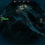 Скриншот Zombie City Defense 2 – Изображение 9