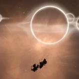 Скриншот Stellaris: Distant Stars – Изображение 8