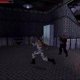 Скриншот Tomb Raider: Chronicles – Изображение 1