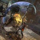 Скриншот Devil May Cry – Изображение 1