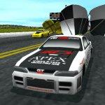 Скриншот NIRA Intense Import Drag Racing – Изображение 22
