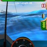 Скриншот Fast Fishing – Изображение 6