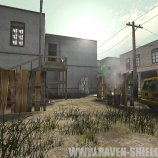 Скриншот Tom Clancy's Rainbow Six 3: Raven Shield – Изображение 1