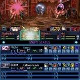 Скриншот Shin Megami Tensei: Strange Journey – Изображение 2