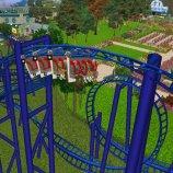Скриншот SeaWorld Adventure Parks Tycoon 2 – Изображение 5