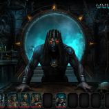Скриншот Iratus: Lord of the Dead – Изображение 1