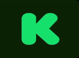 Золото Kickstarter: пять самых тупых проектов с платформы прямо сейчас