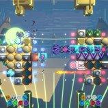 Скриншот Voltron: Cubes of Olkarion – Изображение 4