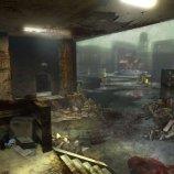 Скриншот F.E.A.R. Online – Изображение 6