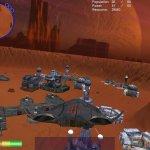 Скриншот Spoils of War (N/A) – Изображение 20