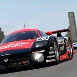 Скриншот Forza Motorsport 3 – Изображение 6
