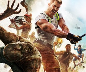 Всеть утекла версия Dead Island 2 пятилетней давности