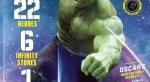 Халк в«Войне Бесконечности»— чего ждать отзеленого гиганта?. - Изображение 6