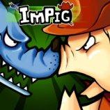 Скриншот iMPig – Изображение 2