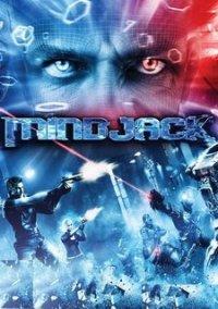 Mindjack – фото обложки игры