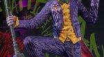 Новая статуя Джокера изBatman: Arkham Knight выглядит впечатляюще. - Изображение 32